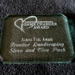 Community - game-changer award (2)