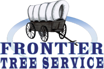 Frontier Tree Service